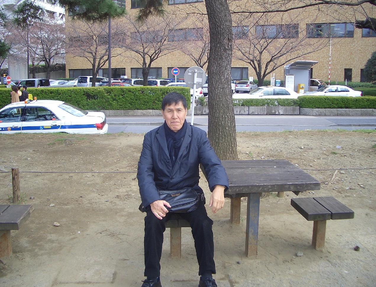 b0018885_1841975.jpg
