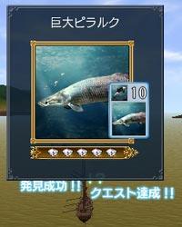 f0004487_1418697.jpg