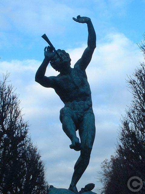 ■リュクサンブルグ公園(パリ)_a0008105_19542571.jpg