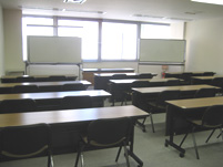 TKP、札幌時計台前会議室をオープン、記念キャンペーン20%引きを実施 北海道札幌市_f0061306_15599.jpg