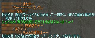 b0056117_640721.jpg