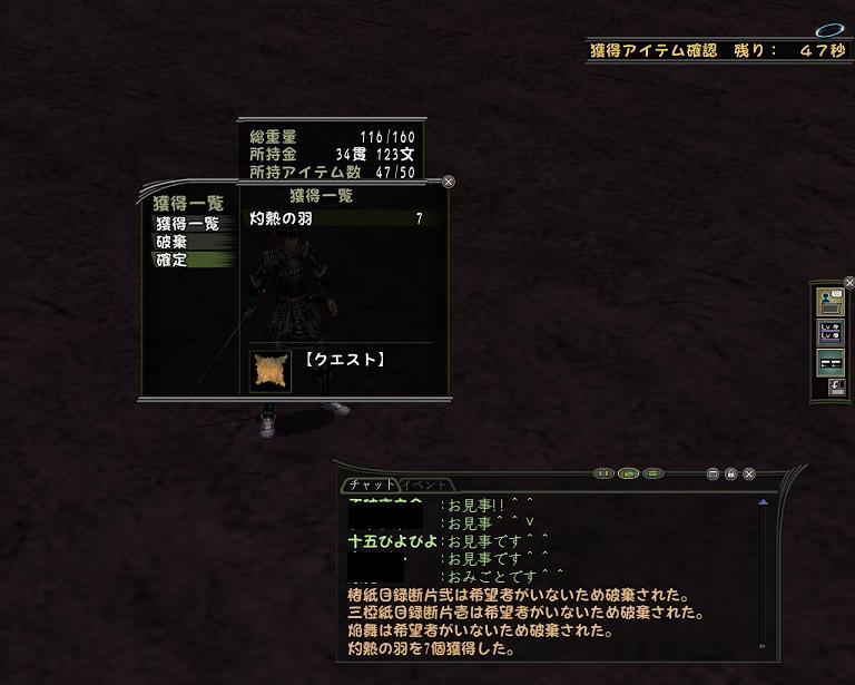 d0068877_1722326.jpg