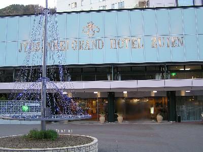 定山渓グランドホテル瑞苑(旧:定山渓グランドホテル)_a0067991_13563835.jpg