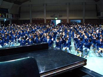 マンモス中学_a0047200_2011114.jpg