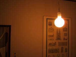 小さな灯り_c0004024_019172.jpg
