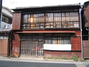 建具の家_c0004024_048141.jpg