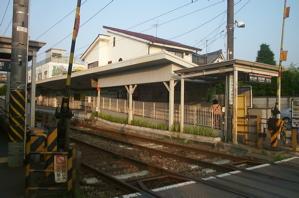 懐かしい駅_c0004024_162616.jpg