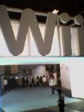 Wii体験会_b0020549_11352233.jpg