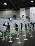 Wii体験会(その2)_b0020549_12182531.jpg