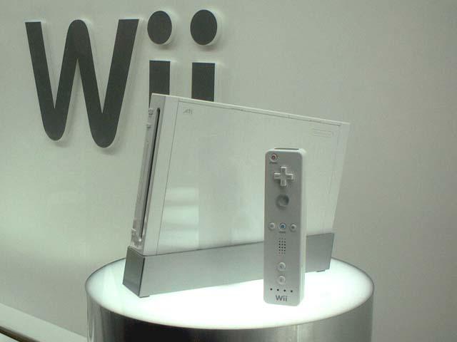 Wii体験会(その4:完結編)_b0020549_20514975.jpg