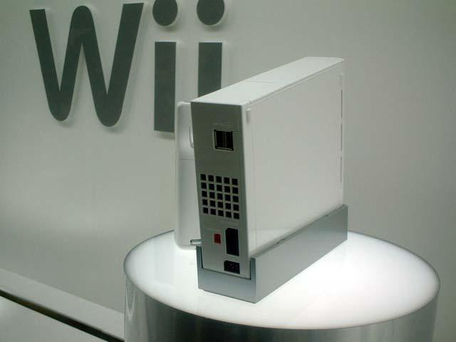 Wii体験会(その4:完結編)_b0020549_20522226.jpg