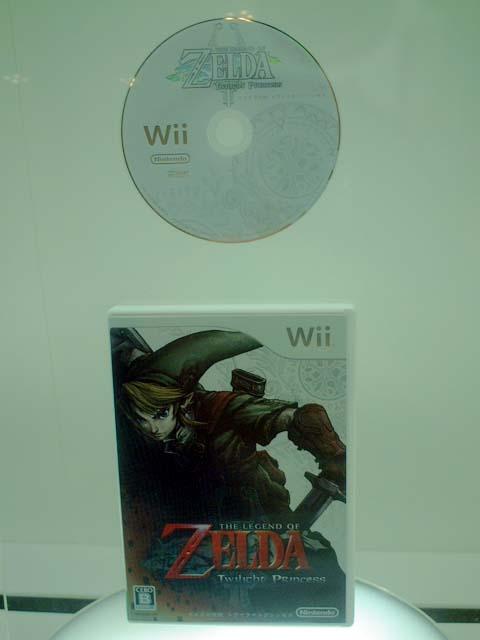 Wii体験会(その4:完結編)_b0020549_20525592.jpg