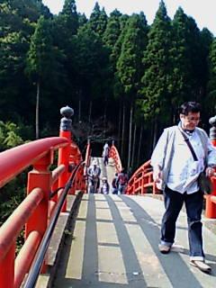 f0032049_2011164.jpg