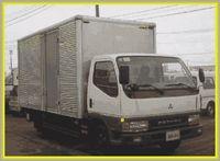 トラックの燃費と馬力_a0080657_0443360.jpg