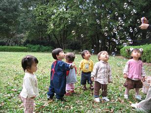 富士見児童館_d0005380_11355592.jpg