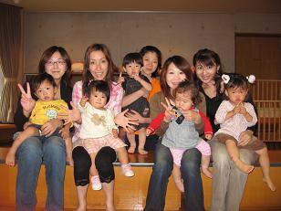 富士見児童館_d0005380_11361395.jpg