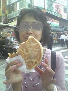 続4・韓国ソウルの旅~2006・秋~最終章 _f0011498_15471288.jpg