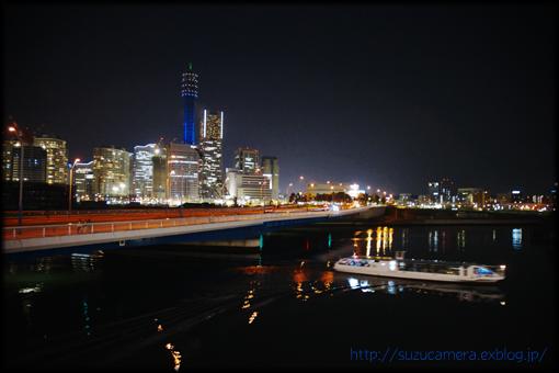 横浜の新名所だ!_f0100215_20345935.jpg
