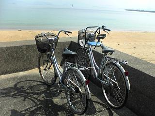 伊王島サイクリング_d0066127_15105672.jpg