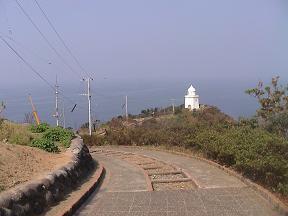 伊王島サイクリング_d0066127_15261496.jpg