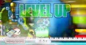 e0045729_605851.jpg