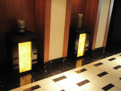 リーガロイヤルホテル大阪_b0035734_184345100.jpg