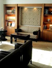 リーガロイヤルホテル大阪_b0035734_18441049.jpg
