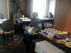 リーガロイヤルホテル大阪_b0035734_18441841.jpg