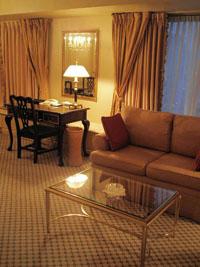 リーガロイヤルホテル大阪_b0035734_18443161.jpg