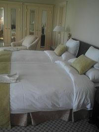 リーガロイヤルホテル大阪_b0035734_18452511.jpg
