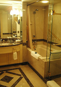 リーガロイヤルホテル大阪_b0035734_18454226.jpg