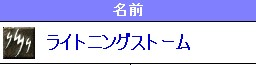 a0044445_19334755.jpg