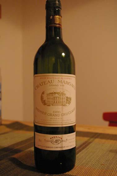 ワインを楽しむ♪_c0006748_448129.jpg