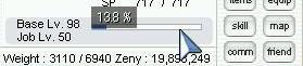 e0066552_2012523.jpg