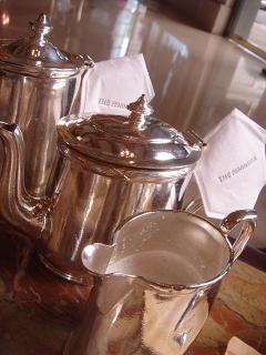 Afternoon Tea in The Lobby_c0100865_11243380.jpg