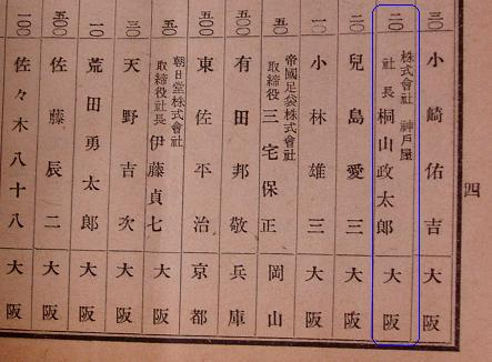神戸屋の歴史をさぐる(戦前篇)_f0030574_23375983.jpg