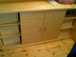 収納家具の設計_e0029282_19443081.jpg