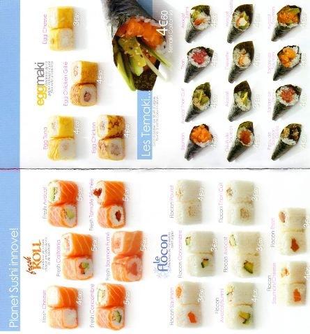 ■フランス寿司宅配事情_a0014299_21435057.jpg