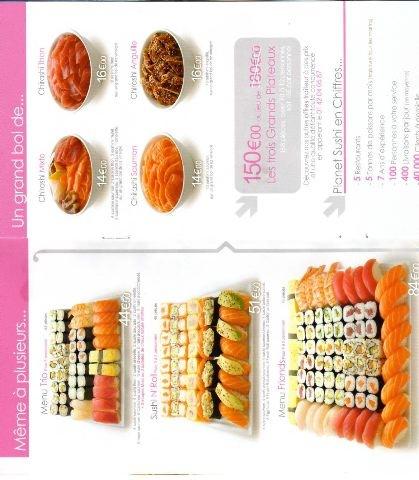■フランス寿司宅配事情_a0014299_21443172.jpg
