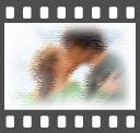 b0020911_0363083.jpg