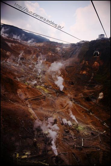 箱根の山は天下の険_f0100215_229213.jpg