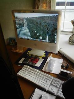 私のiMac_c0105534_7164110.jpg