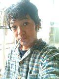 c0069859_10541291.jpg