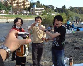 広瀬川・男汁に泣く!_b0008475_21362863.jpg