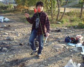 広瀬川・男汁に泣く!_b0008475_21515090.jpg