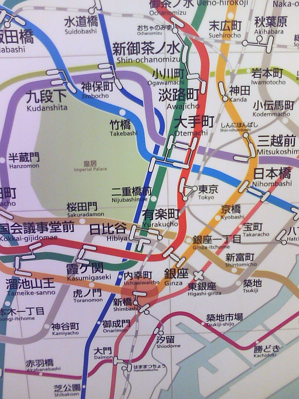 [写真] 駅シリーズ 期待しないでね_b0003577_0382958.jpg