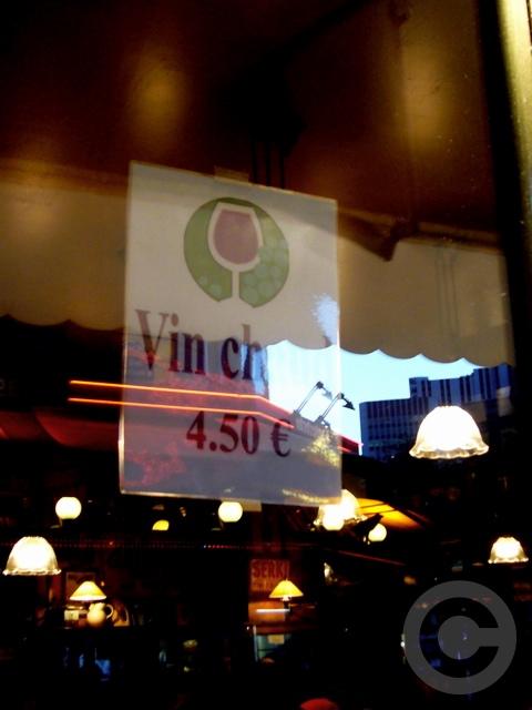 ■ヴァンショーVin chaud(パリ)_a0014299_7541696.jpg