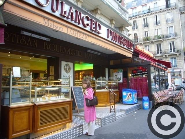 ■街角のパン屋(パリ5区75005)_a0014299_88238.jpg