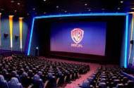 ワーナー・マイカル、最新空間清浄システムを導入した新劇場を開業 東京都武蔵村山市_f0061306_955555.jpg