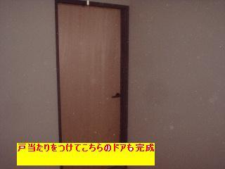 f0031037_2049082.jpg